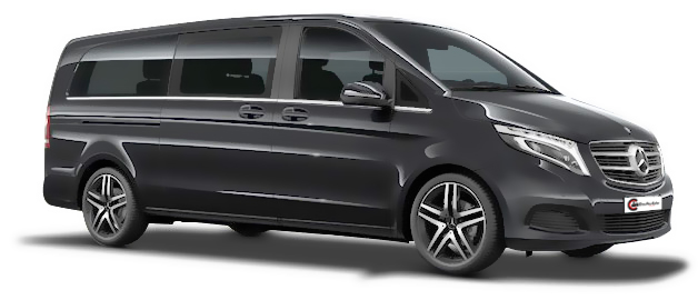 8seater